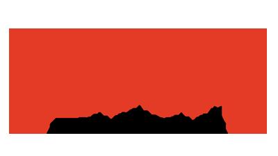 9a0778c3 Sklep LALABAJ - sklep internetowy z tkaninami i dzianinami